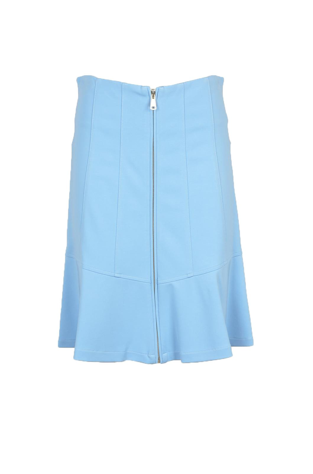 Pinko Women's Skirts Various Colours 263157 - light blue 40