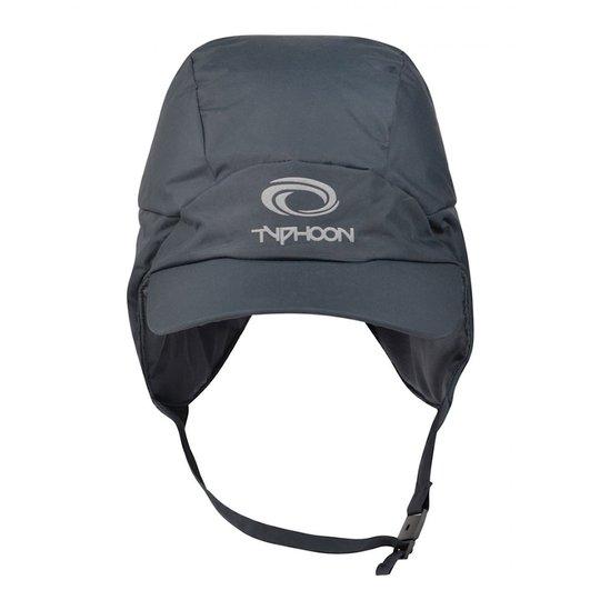 Typhoon Cyclone hatt