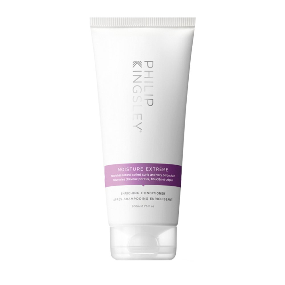 Philip Kingsley - Moisture Extreme Conditioner 200 ml