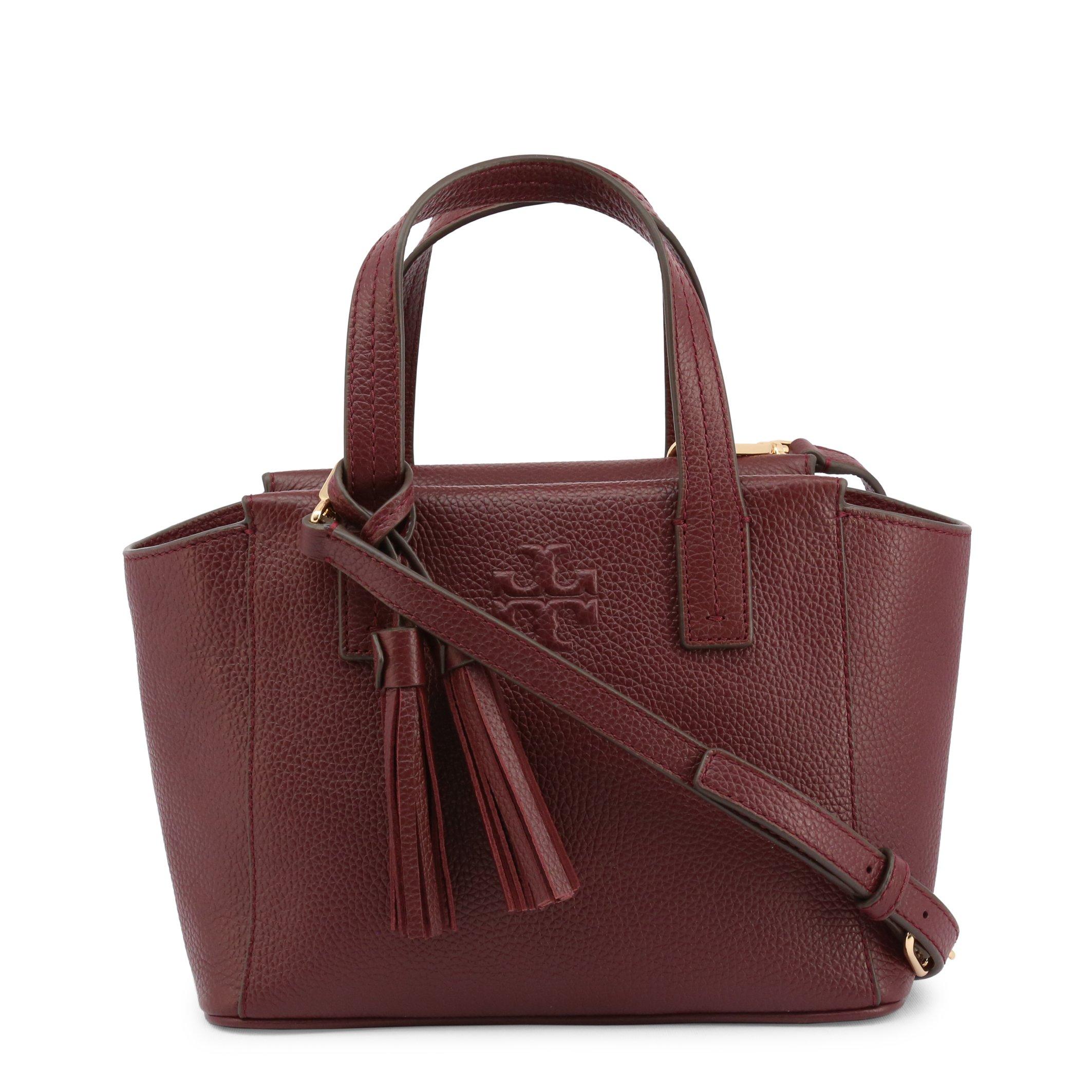 Tory Burch Women's Handbag Various Colours 77165 - red NOSIZE