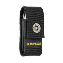 Leatherman Sheath Nylon Medium 4 Pocket