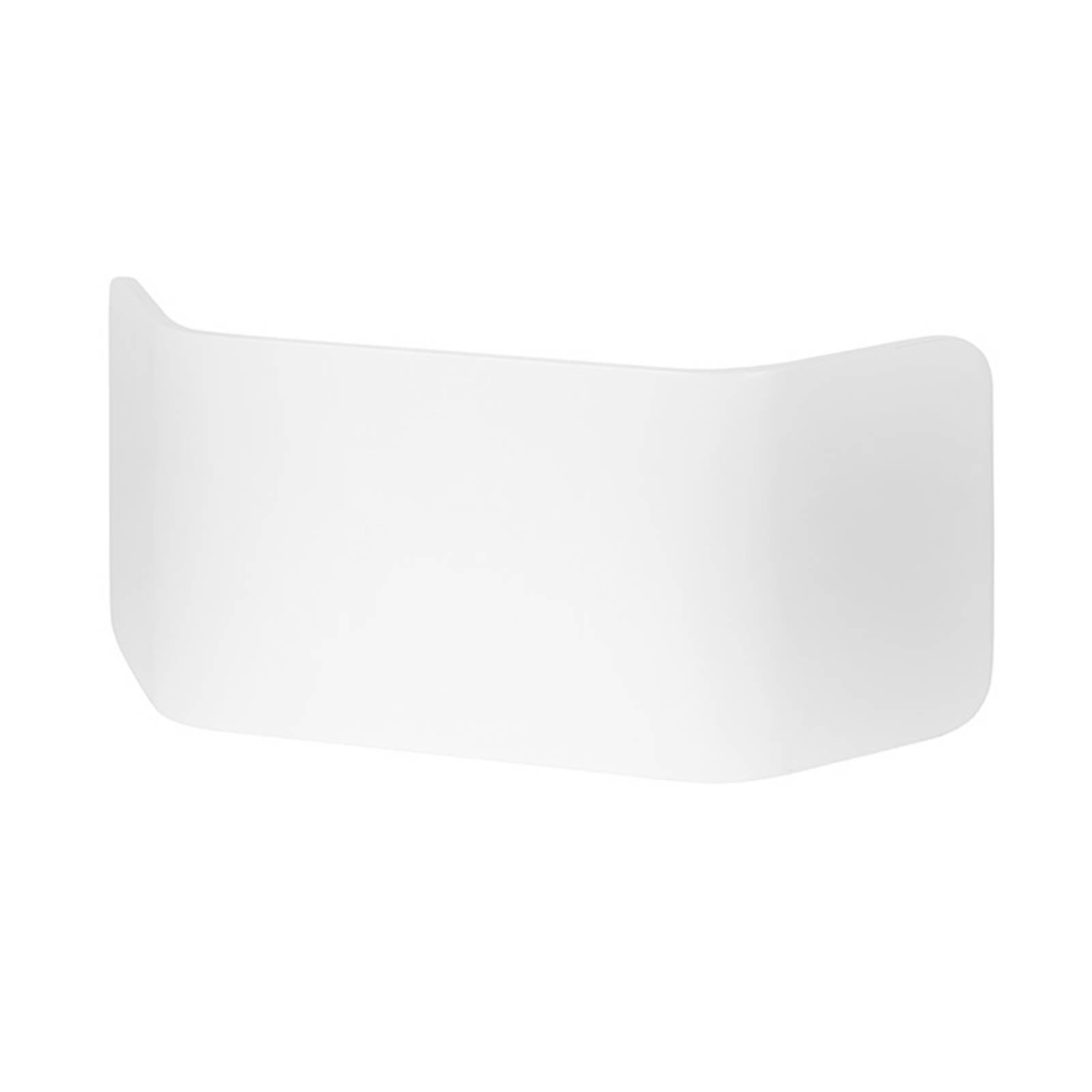 LEDS-C4 Skate -LED-seinävalaisin, up/down