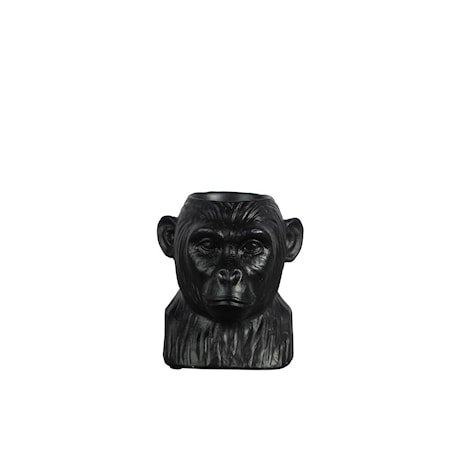 Dekorasjon Gorilla