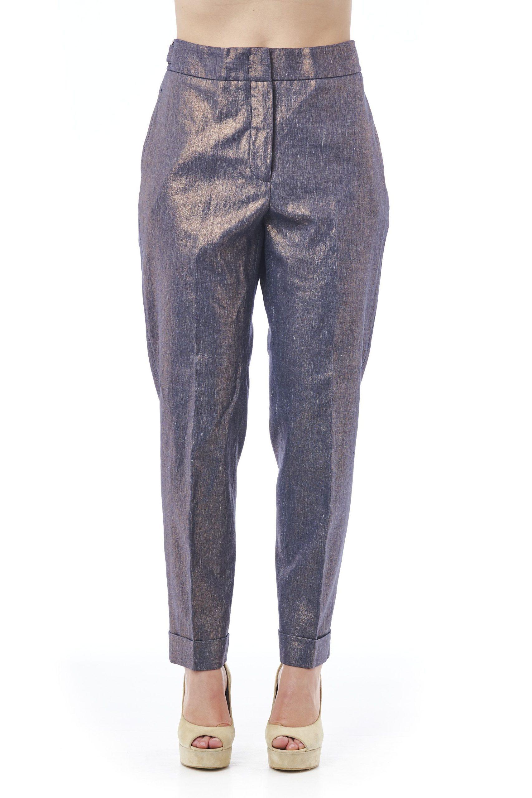 Blu Jeans & Pant - IT50 | XXL