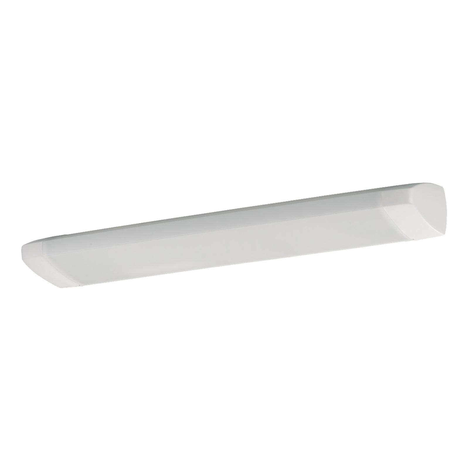 Pelkistetty kylpyhuone-/peilivalaisin SPN 69,7 cm