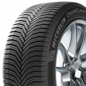 Michelin Crossclimate + 195/55HR16 91H XL