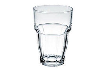 Drinkglass Rock Bar 37cl