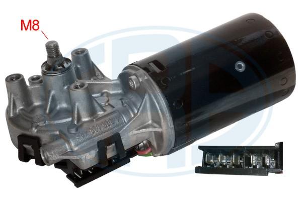 Pyyhkijän moottori ERA 460046A