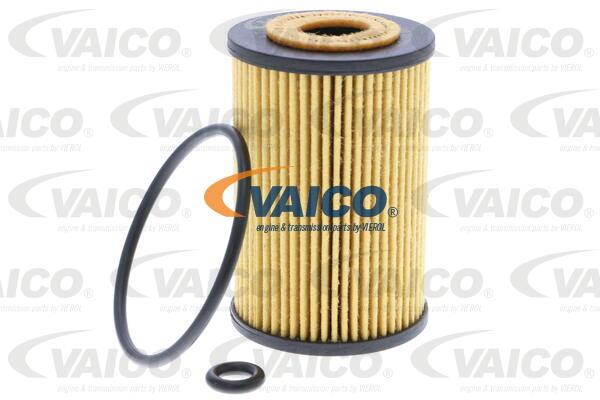 Öljynsuodatin VAICO V30-8119