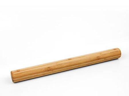 Kavelpinne 50,8cm Ø5,1 cm bamb