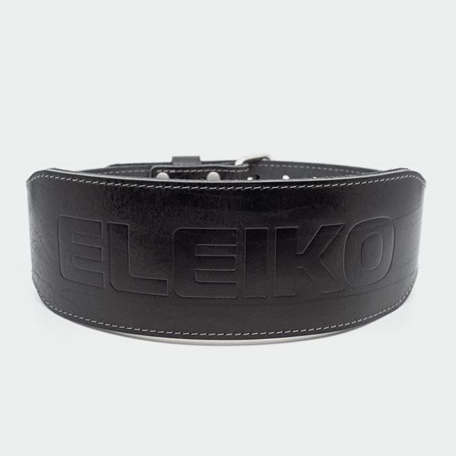 Eleiko Premium WL Belt, Träningsbälte