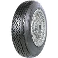 Michelin Collection XAS FF (145/ R13 74H)