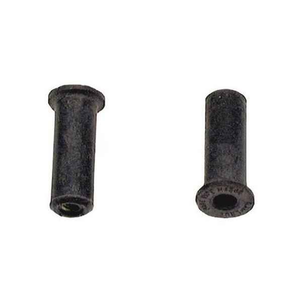 Ejot 922773 Gummiekspander Rawl M10 x 55 mm, 25-pakning