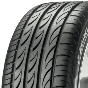 Pirelli PZero Nero 215/45R17 91Y XL