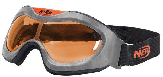 Nerf Elite Goggles