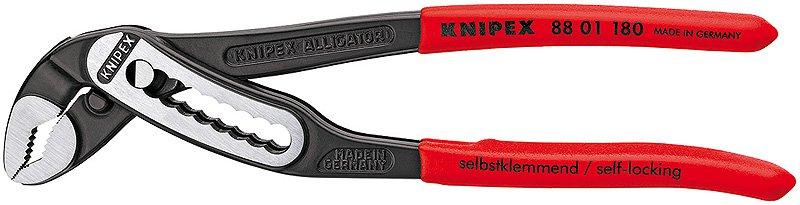 KNIPEX Alligator® 180mm