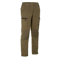 Swedteam Husky Antibite Pro M Trouser