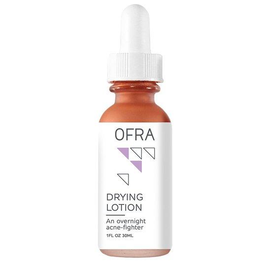 Drying Lotion, 30 ml OFRA Cosmetics Seerumit & öljyt