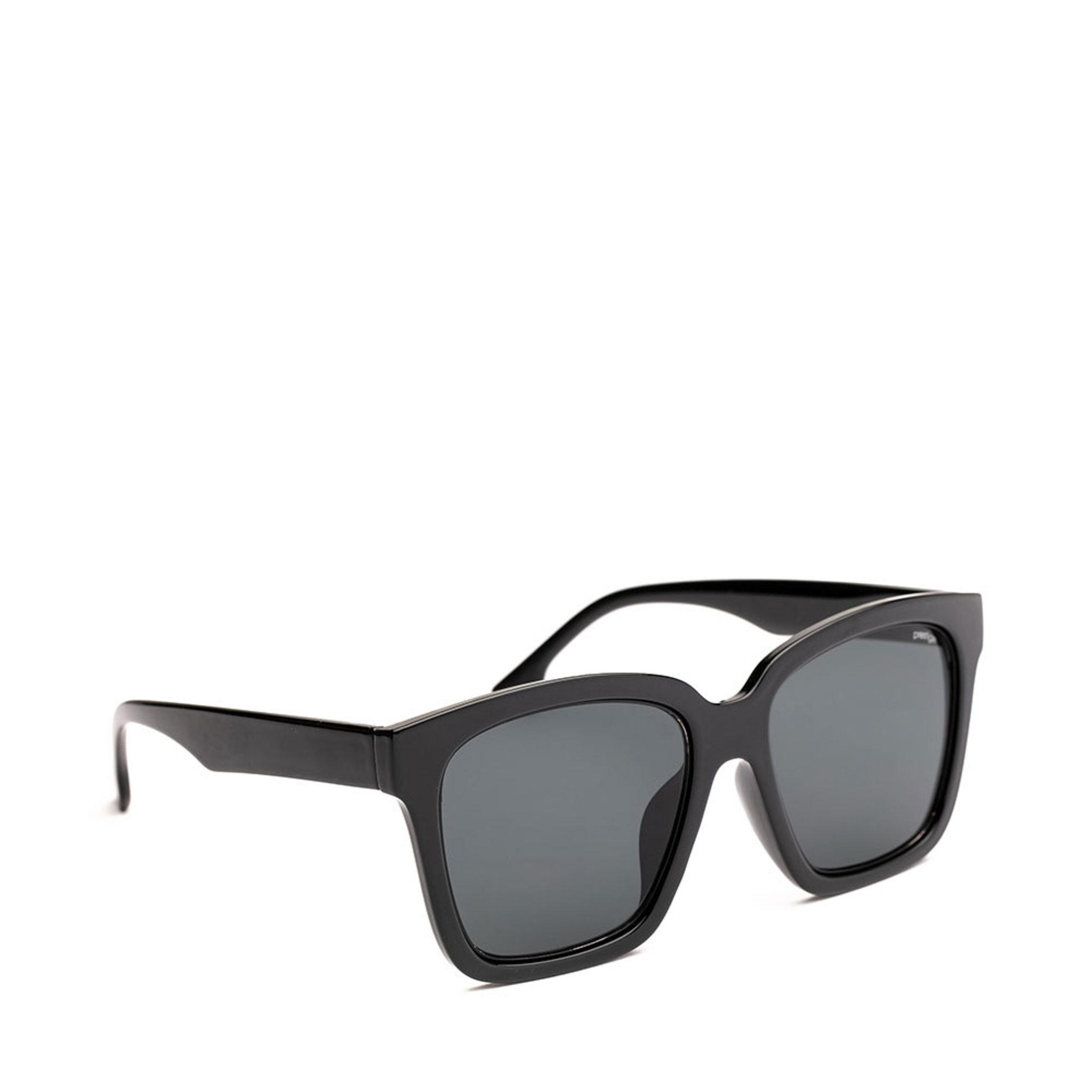 Solglasögon Keira