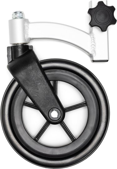 North 13.5 Spaserhjul til Sykkelvogn