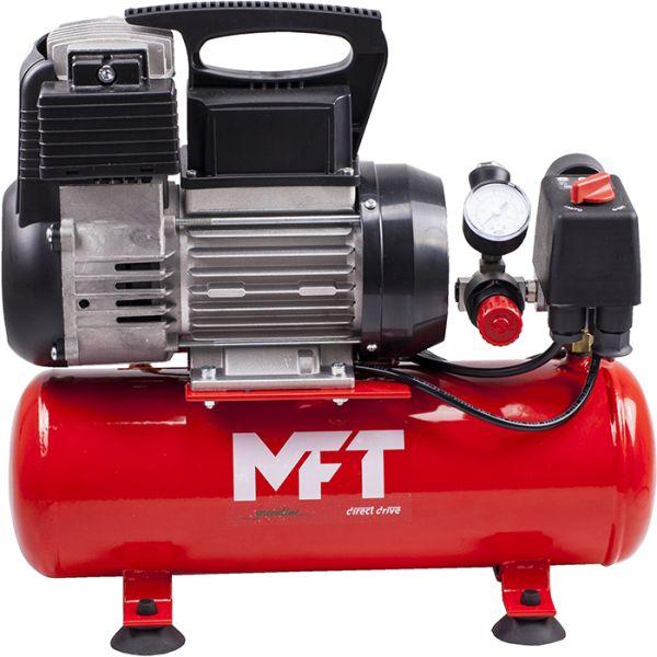MFT 105/OF Kompressori