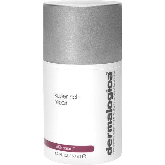 Super Rich Repair, 50 ml Dermalogica Kosteusvoiteet kasvoille