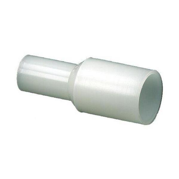 Gelia 050000527 Skjøtemutter overgang, 20–16 mm, 3-pakning