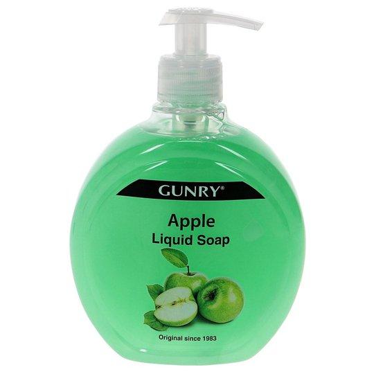 Tvål Äpple - 7% rabatt
