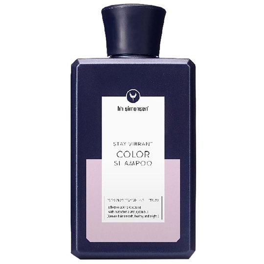 Color Shampoo, 250 ml HH Simonsen Shampoo