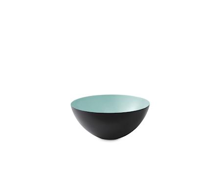 Krenit Skål Mint Ø 8,4 cm