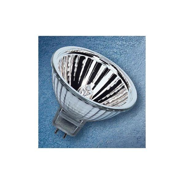 Osram DECOSTAR 51 ALU Halogenlampe 12 V, 35 W, 38°