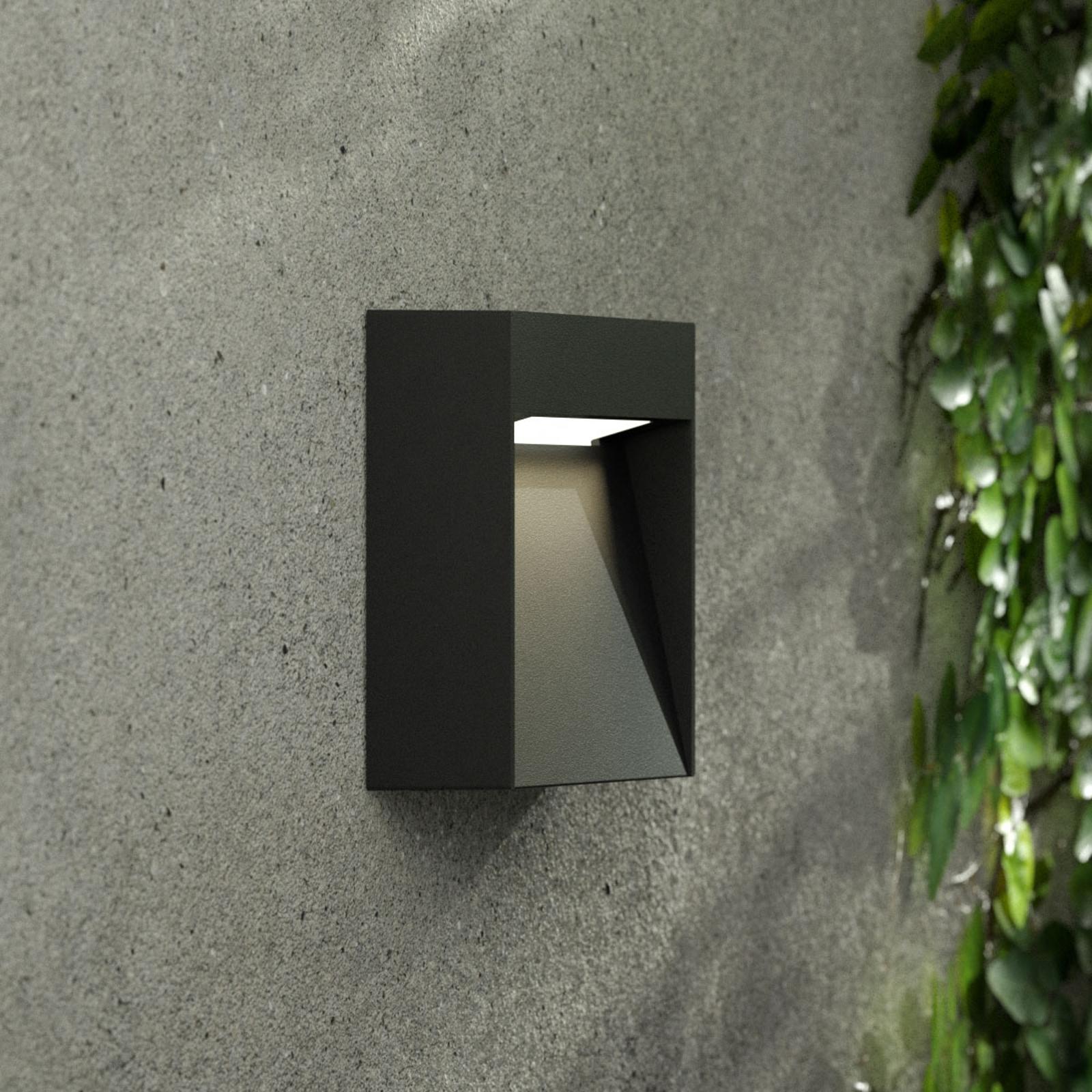 Bene - LED-seinävalaisin ulkokäyttöön