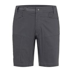 Black Diamond M Anchor Stretch Shorts