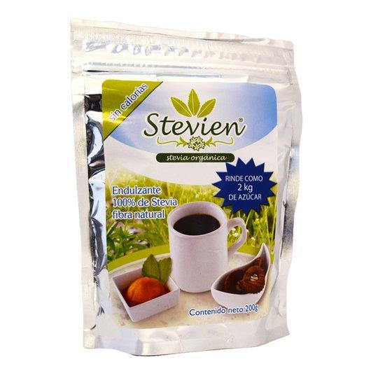 Sötningsmedel Stevia - 57% rabatt