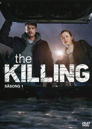 Killing Säs 1