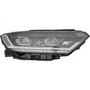 Ajovalo, Oikea, VW PASSAT ALLTRACK B8 Variant, PASSAT B8, PASSAT B8 Variant, 3G1941114, 3G1941114A