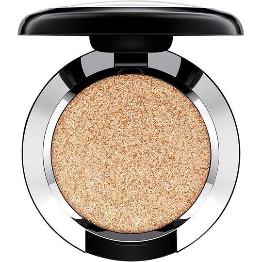 Dazzleshadow Extreme, MAC Cosmetics Luomivärit