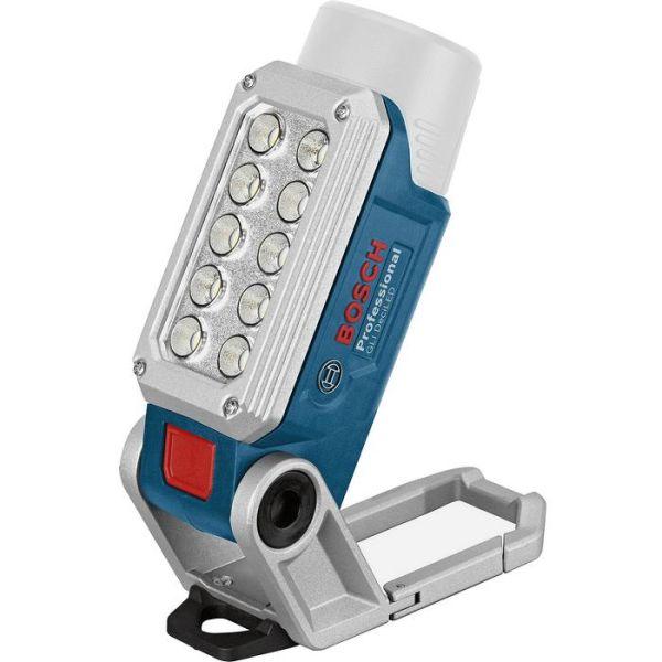 Bosch GLI 12V-330 Arbeidslampe