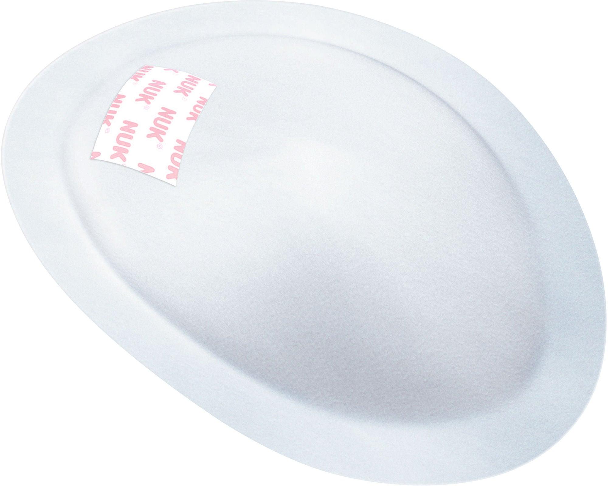 NUK Ultra Dry Amningsinlägg 12-pack