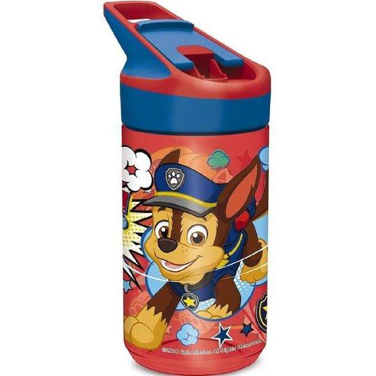 Paw Patrol Vannflaske