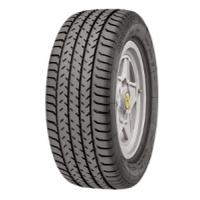 Michelin Collection TRX B (240/55 R390 89W)