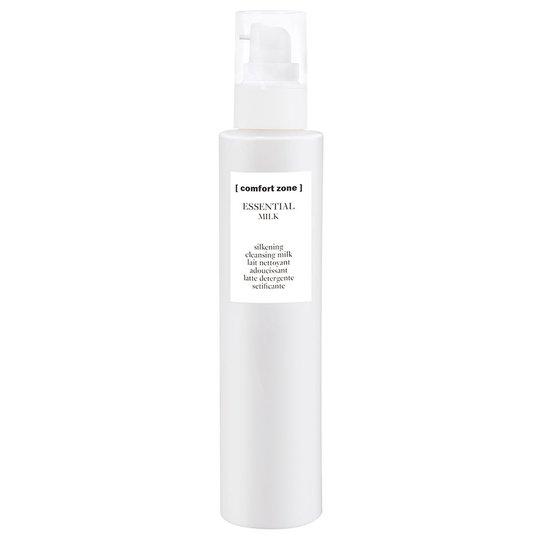 Essential Milk, 200 ml Comfort Zone Ihonpuhdistus