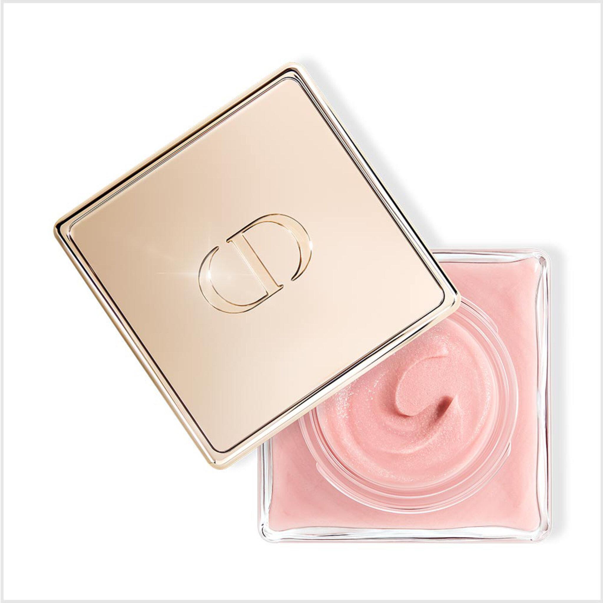Dior Prestige Le Sucre de Gommage, 150 ML
