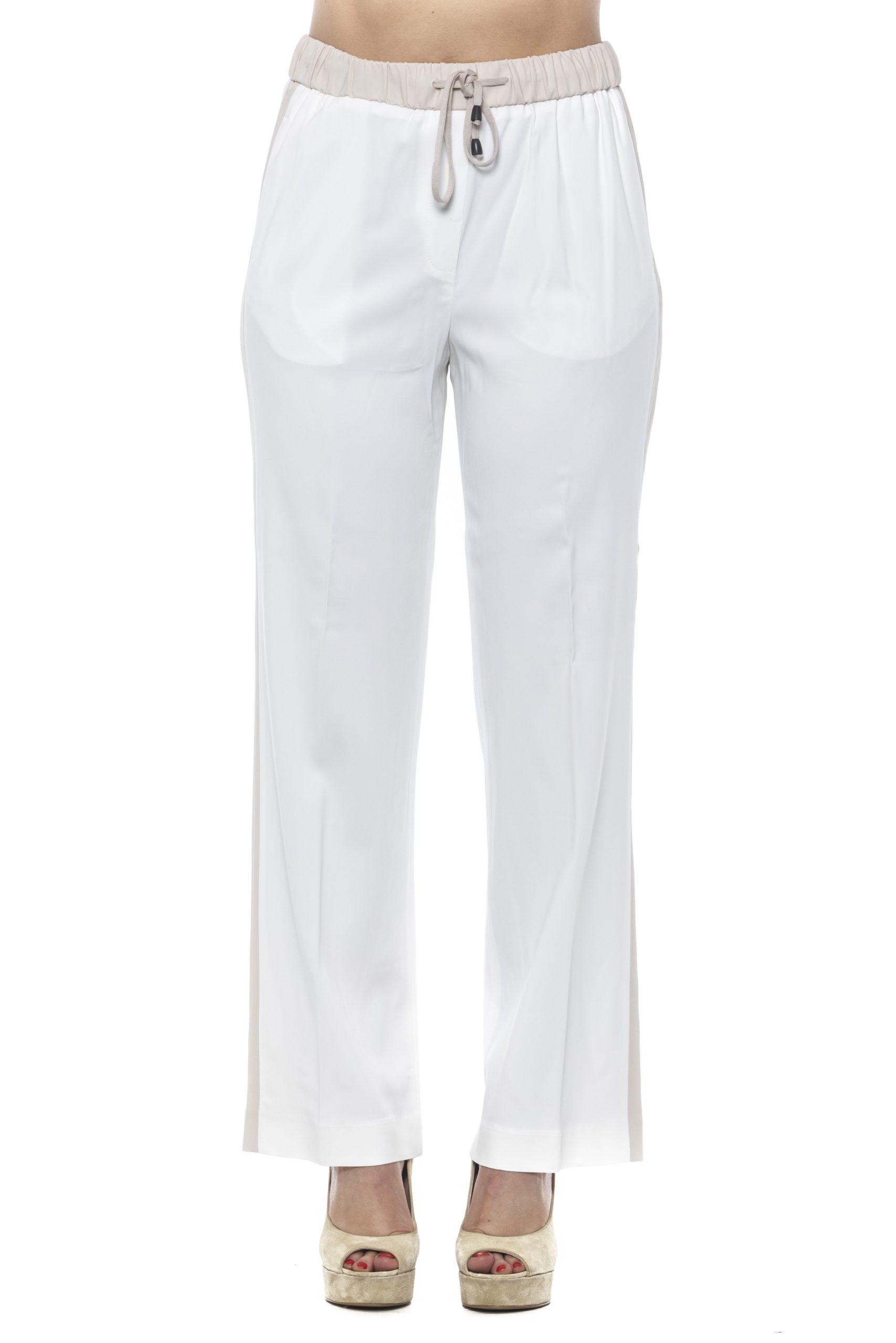 B Bianco Jeans & Pant - IT42   S