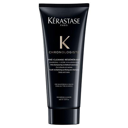 Kérastase Chronologiste Pre-Cleanse Régénérant, 200 ml Kérastase Shampoo