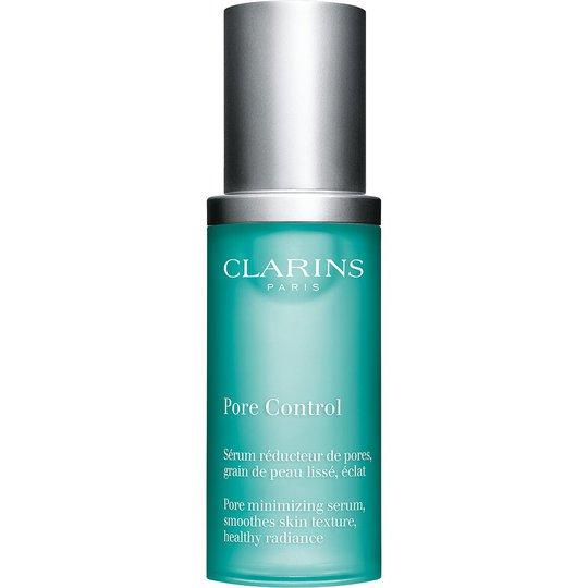 Clarins Pore Control, 30 ml Clarins Seerumi