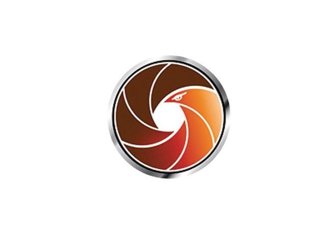 Garmin Garmin Retail Card: BirdsEye Satellite Imagery
