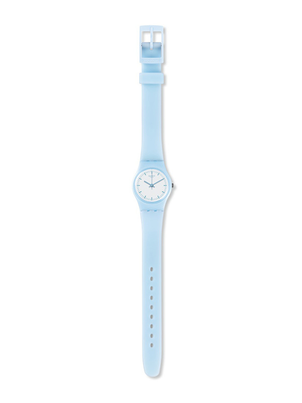 Swatch Clearsky LL119
