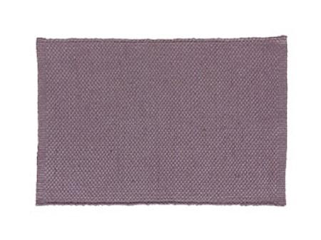 Bordstablett 33x48 Rustic mauve