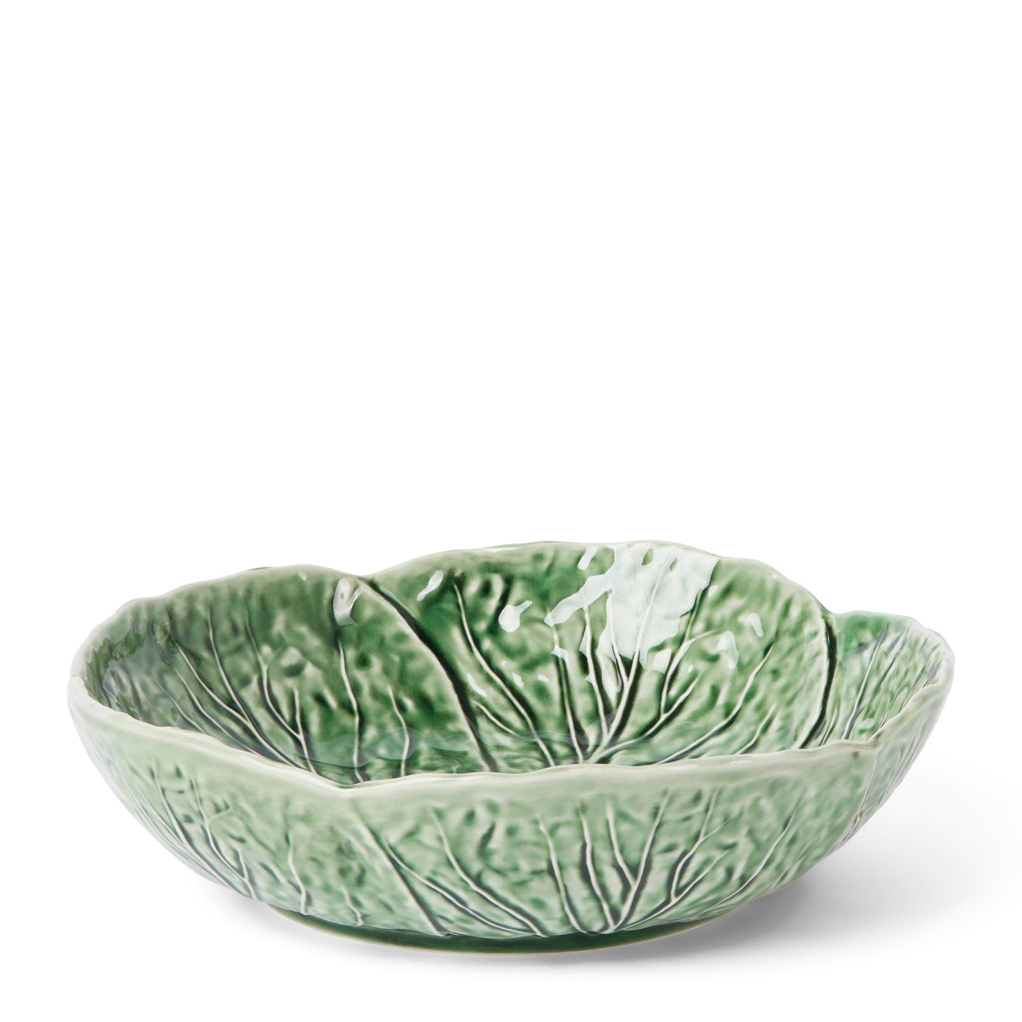 Skål Cabbage 22 cm